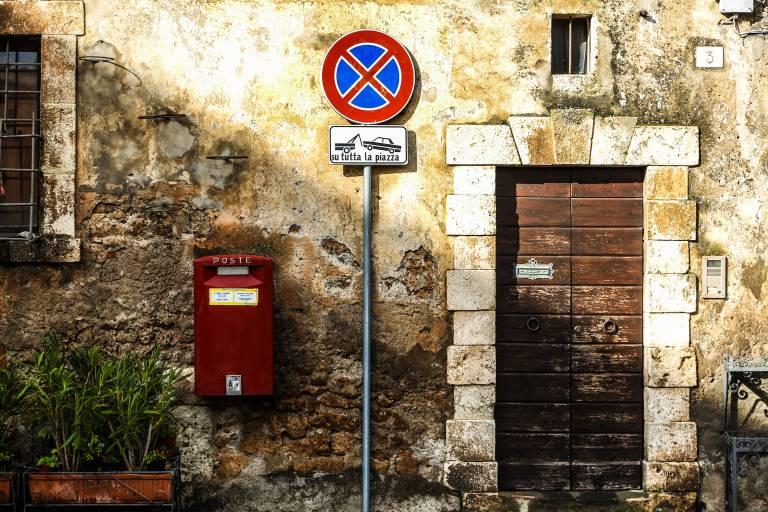 Come si effettua il Volantinaggio Roma