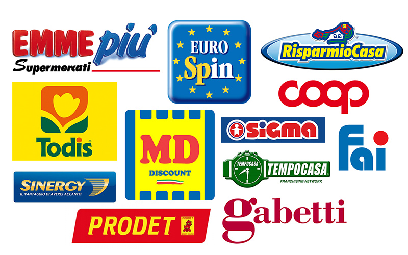 Volantinaggio a roma, distribuzione volantini roma